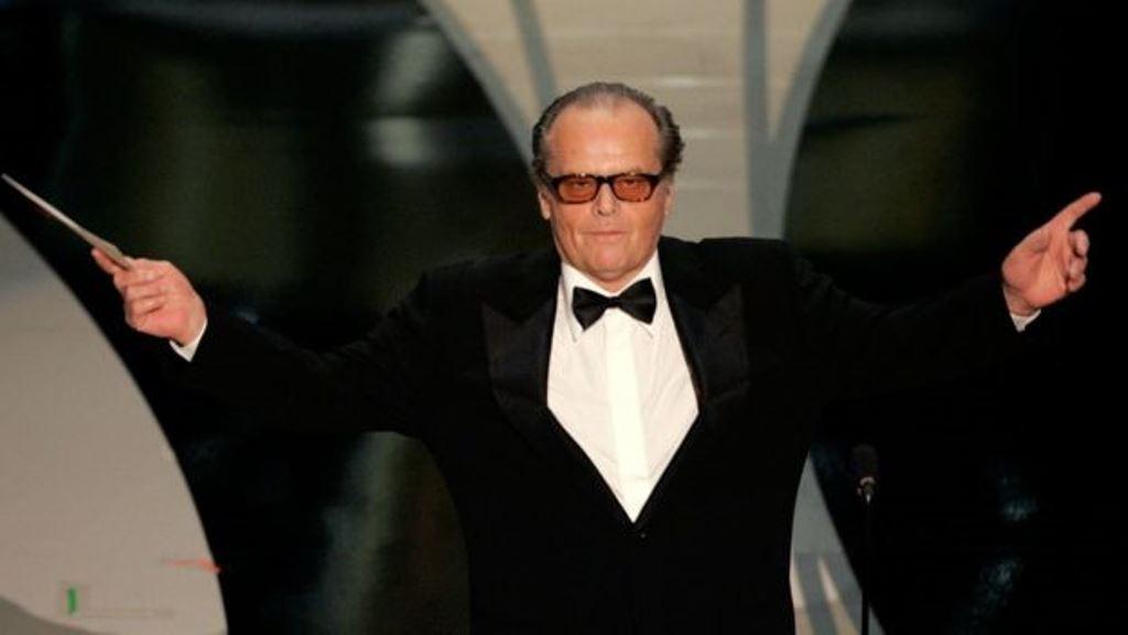 """Algunos acusaron de homofobia a los miembros de la Academia de Hollywood por no darle el Oscar a """"Brokeback mountain"""". (GETTY IMAGES)"""