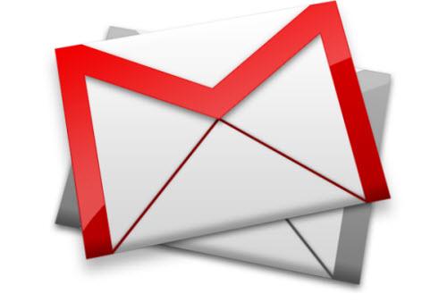 El popular servicio de correo de Google es actualizado con frecuencia (Foto: Hemeroteca PL).