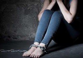 Veinte millones  de personas son víctimas de este flagelo, cada año, en todo el mundo. (Foto Prensa Libre: Noticiasnet)