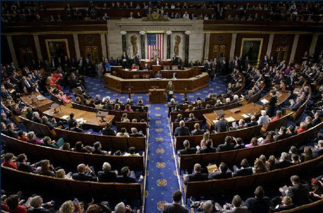 La Cámara de Representantes manifestó públicamente su apoyo a la Cicig y al trabajo de Iván Velásquez. (Foto Prensa Libre: Hemeroteca PL)