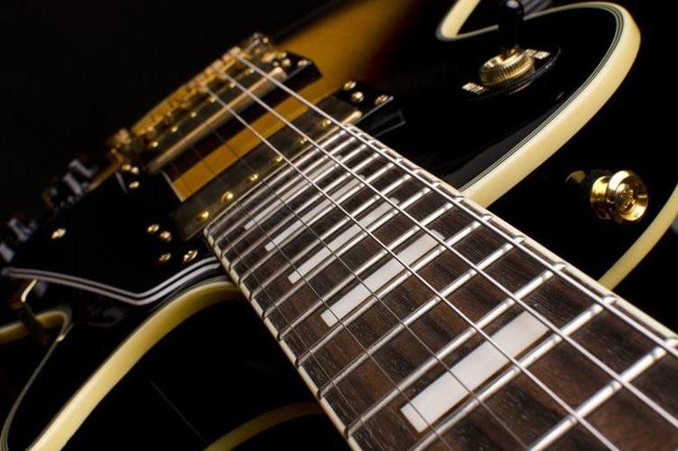 La historia del rock abarca casi 70 años, en los cuales han surgido innumerables subgéneros y bandas representantivas.