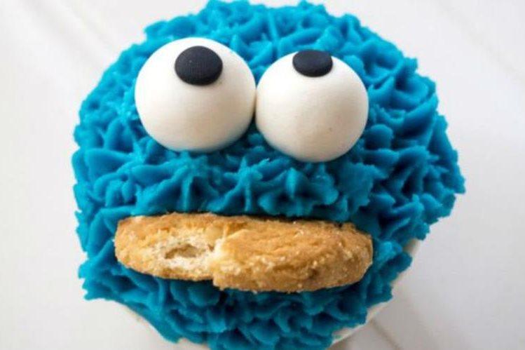 La mayoría de las cookies sirven para que nos envíen publicidad personalizada, pero otras recogen datos técnicos. (GETTY IMAGES)