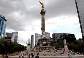 Ciudad de México se convierte en el 32 estado de México.