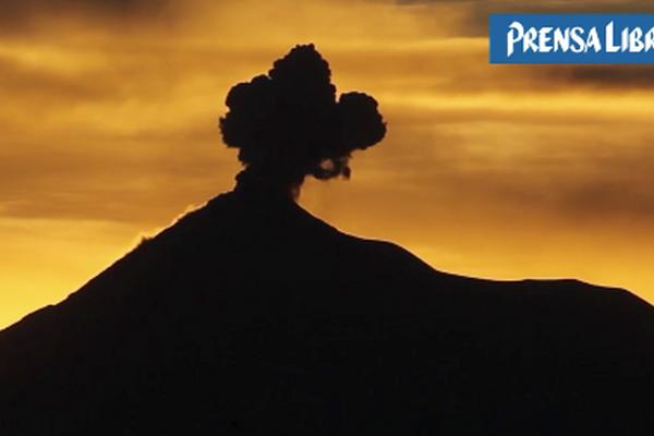 """<p>Los colores de Guatemala son únicos durante el fin de año.<br _mce_bogus=""""1""""></p>"""
