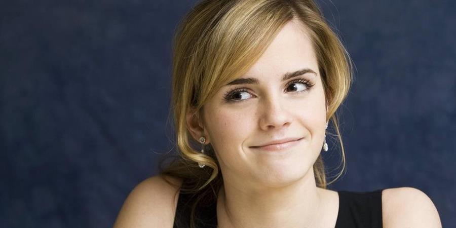 Emma Watson envía mensaje a sus seguidores en conmemoración del Día Internacional de la Mujer. (Foto Prensa Libre: HemerotecaPL)
