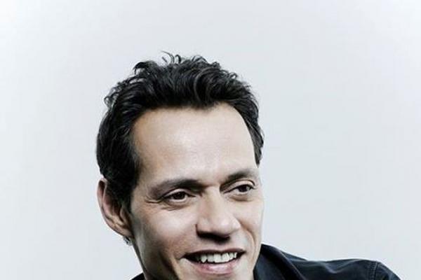 <p>Marc Anthony promociona su álbum 3.0. (Foto Prensa Libre: tomada de facebook.com/officialmarcanthony)</p>