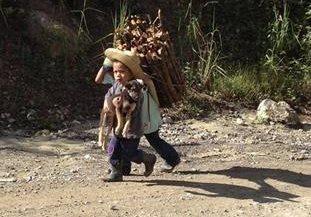 Foto Prensa Libre: Arleny Xiomara Maas Teos