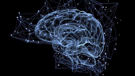 La teoría de Andrillon reconcilia las dos visiones opuestas sobre el papel del sueño en la memoria. GETTY IMAGES