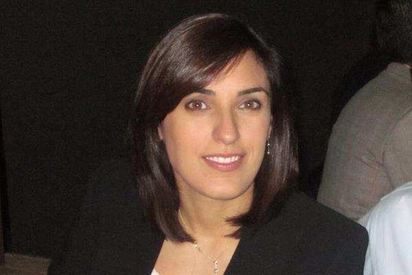 Cristina Siekavizza desapareció el 6 de julio de 2011. (Foto Prensa Libre: Hemeroteca PL)