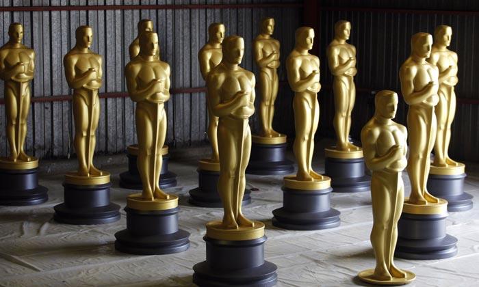 La gala de los Premios Óscar será este 26 de febrero. (Foto Prensa Libre: YouTube)
