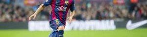 Foto: @FCBarcelona_es