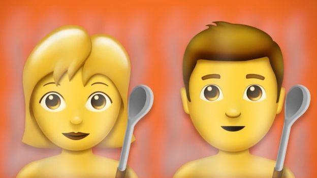 """""""Persona en una sauna"""" es el nombre de este emoji (EMOJIPEDIA)."""