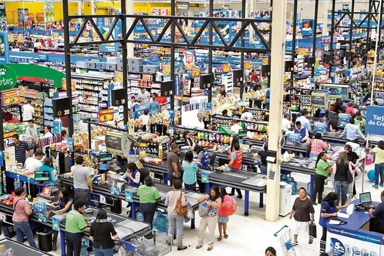 Una baja inflación no solo significa precios más bajos de productos y servicios, sino que también la posibilidad de ganar mayores réditos en los bancos.