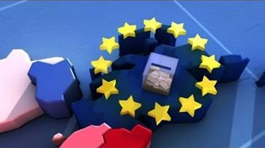 Reino Unido vota por dejar la Unión Europea