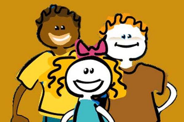 <p>Declaración de los Derechos del Niño</p>