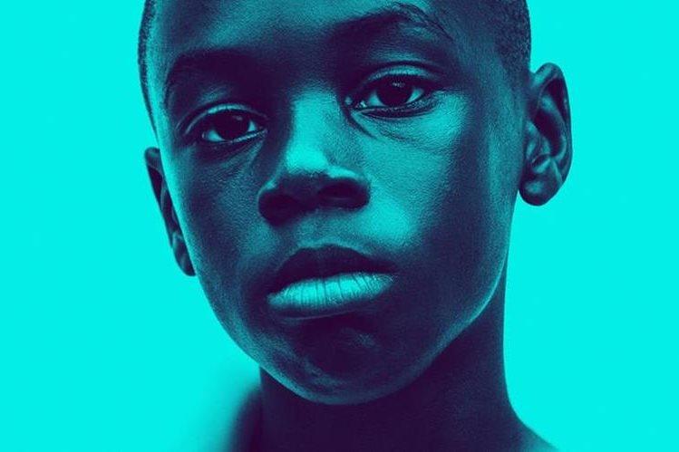 La mejor película del 2016, según los Oscar, llegará a Netflix este mes (Foto Prensa Libre: Moonlight).