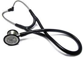 En el mundo, hay personas que han desarrollado enfermedades peculiares, de difícil diagnóstico.