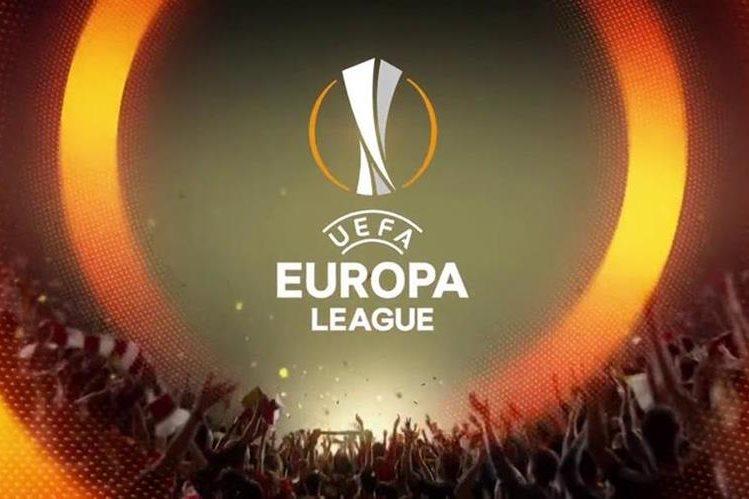 Este jueves se disputará la última jornada de la fase de grupos de la Europa League. (Foto Prensa Libre: Hemeroteca)