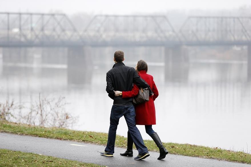 """El neurocientífico dice que el cerebro humano es un órgano que """"no puede ser entendido en una conexión aislada sino en una conexión social"""", (Foto Prensa Libre: AP)."""