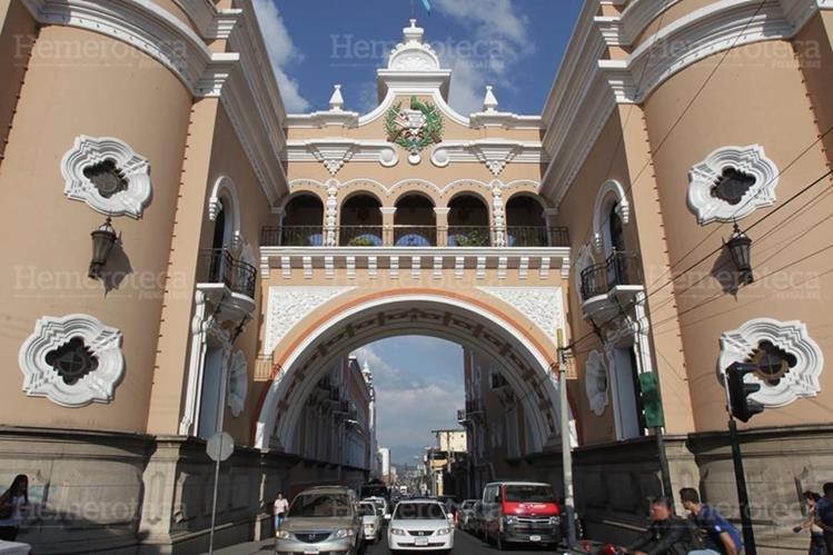 El hist rico edificio de correos for Oficina central de correos madrid