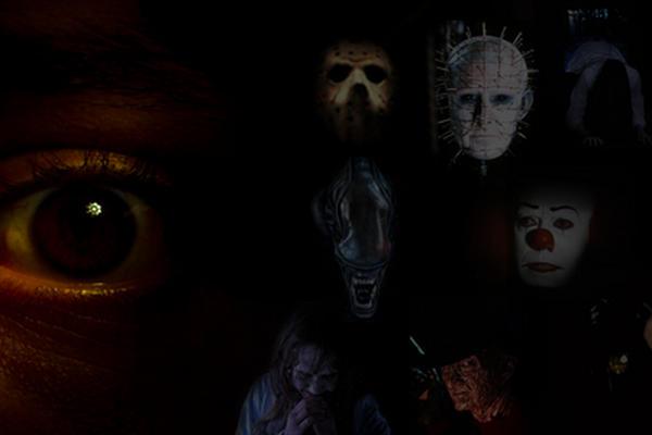 <p>Hay actuaciones  terroríficas   que han hecho historia y permanecen en la mente de los espectadores.</p>
