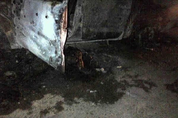 el ataque tuvo lugar en la aldea El Palmar, en la ruta a San Pedro Necta, Huehuetenango.