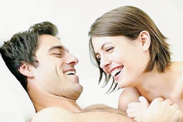 Doce por ciento de los hombres suelen aumentar el número de parejas que han tenido. (Foto Prensa Libre, tomada de eldiario.com.ec)