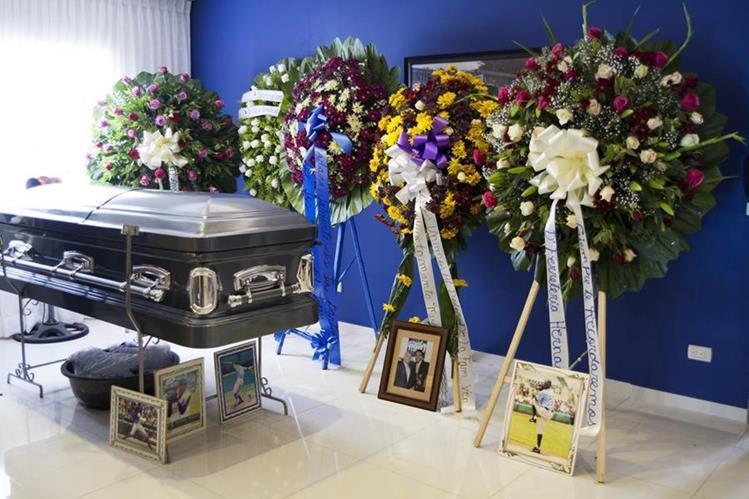 Yordano Ventura falleció el domingo en un accidente automovilístico. (Foto Prensa Libre: AFP)