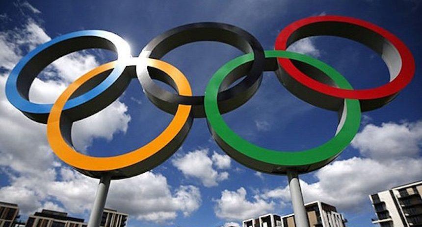 La ciudad de Los Angeles buscan conseguir ser sede de los Juegos Olímpicos 2024. (Foto Prensa Libre: Hemeroteca)
