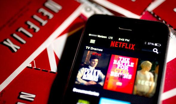 La opción de ver contenido sin conexión será especialmente útil en países con menos penetración de internet. (Foto: Hemeroteca PL).