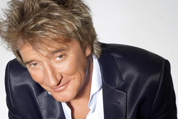 """<p>El roquero británico Rod Stewart se presentará el 27 de febrero.<br _mce_bogus=""""1""""></p>"""