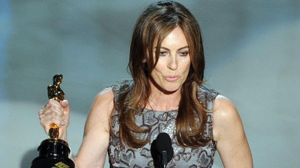 La profesión con una mayor brecha salarial a favor de las mujeres en EE.UU. es la de directora de cine. AFP