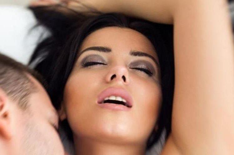 El orgasmo femenino no es necesario para la copulación. ¿Qué función cumple entonces? (THINKSTOCK)
