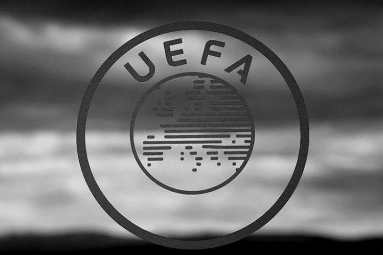 La Uefa envió un comunicado donde anuncia las medidas de seguridad para el juego de la final de la Europa League. (Foto Prensa Libre: UEFA)