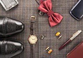 Los días de crecimiento de dos dígitos en la industria del lujo se han ido: el año pasado creció apenas un 5%. (Foto Prensa Libre: Shutterstock)
