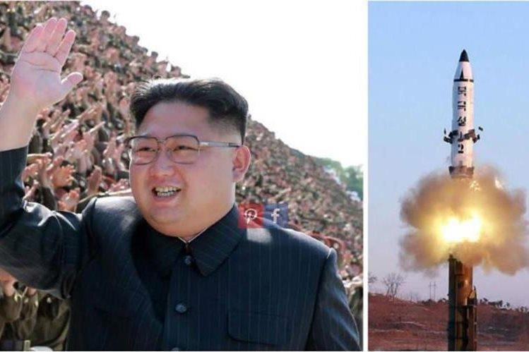 En secreto, EU y Norcorea alistan cumbre bilateral
