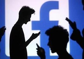 Una ejecutiva de Facebook señaló que analizan la comercialización de contenidos noticiosos publicados en la red social (Foto HemerotecaPL)