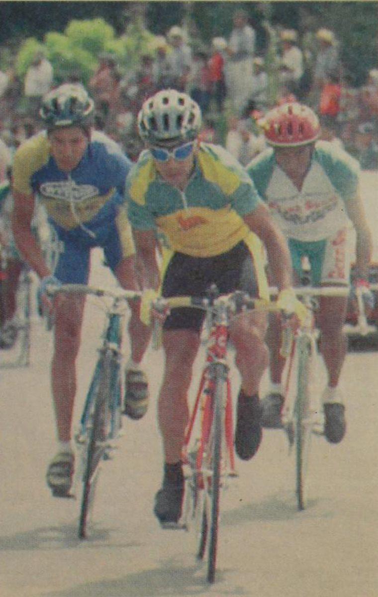 Zeceña, Escobar y Ceijas, los héroes de la jornada del 30/10/1998. (Foto: Hemeroteca PL)