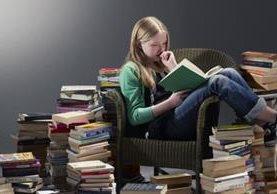 Hay libros que impactan en nuestra vida y no debemos dejar de leer.