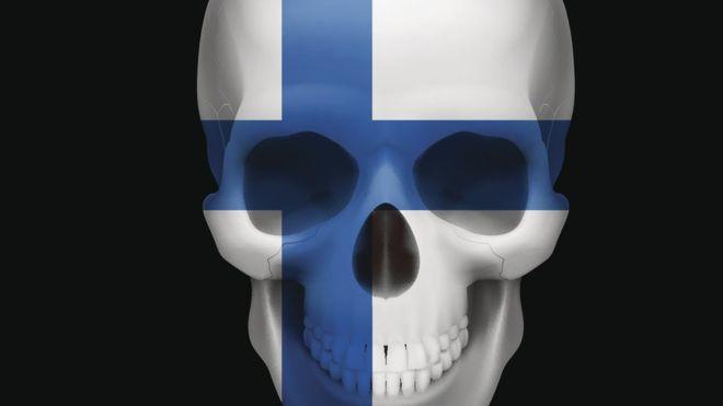 A principios de los 70, una de las regiones de Finlandia le pidió ayuda urgente al gobierno pues las muertes de los hombres locales por problemas del corazón se habían convertido en algo cotidiano.(THINKSTOCK)