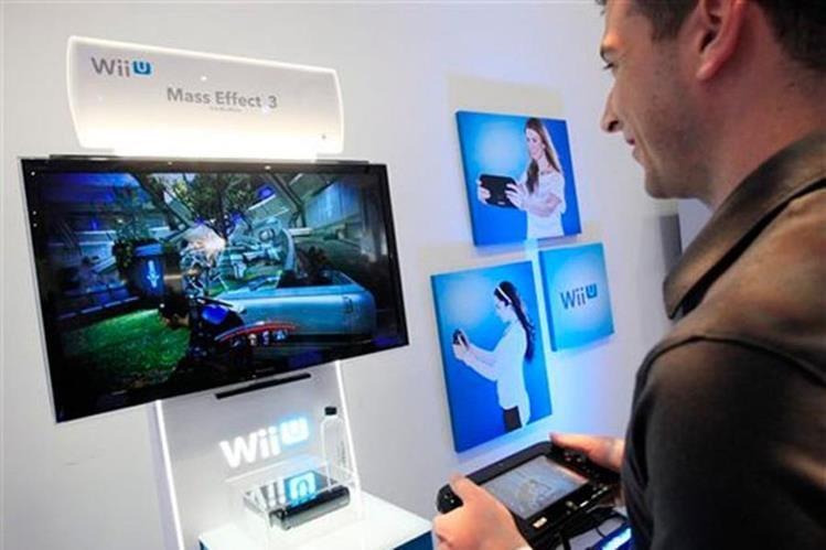 La falta de desarrolladores de juegos también impactó a la compañía. (Foto Prensa Libre: greatnewsmag.com)