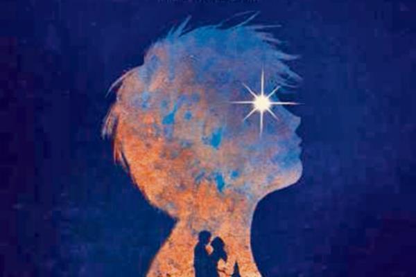 En el recopilatorio del musical Finding Neverland participan Jon Bon Jovi, Nick Jona, JLo y John Legend. (Foto Prensa Libre: Hemeroteca PL)