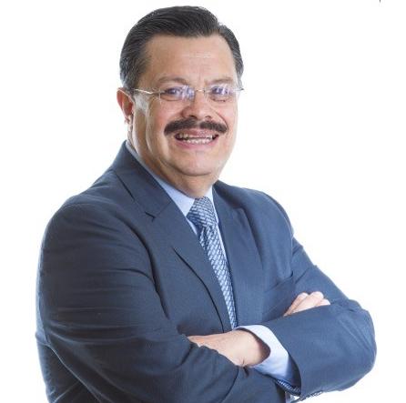 Eduardo Palacios, coach de finanzas personales, indica qué podría hacer una persona que gana la lotería. (Foto Prensa Libre: HemerotecaPL)
