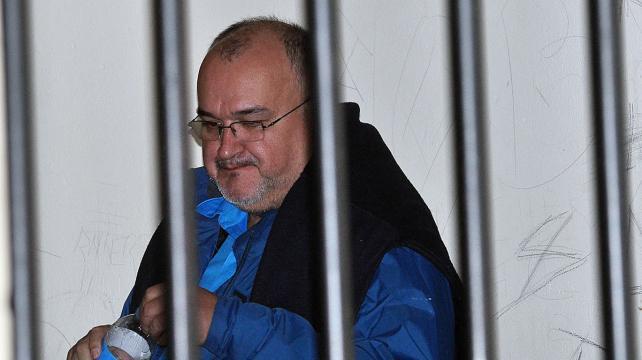 Zambrano se encontraba detenido de forma preventiva en una cárcel de Trinidad y Tobago desde julio pasado. (Foto Prensa Libre: tomada de internet)