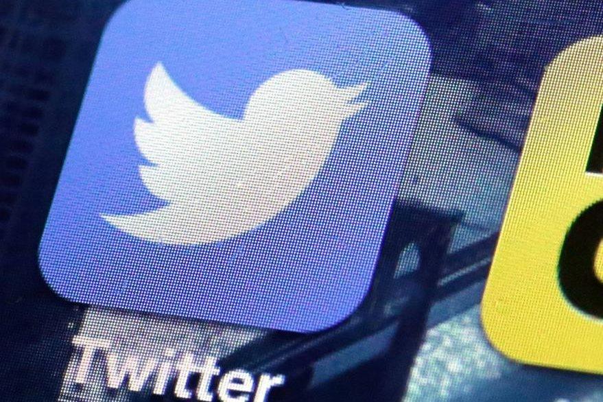 La red social incorpora nueva función. (Foto Prensa Libre: AP)