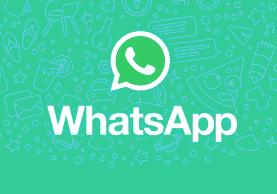 WhatsApp es el servicio de chat más usado en el mundo. Muchos hackers buscan engañar a los usuarios de esta aplicación a través de falsos mensajes o archivos. (Foto: Hemeroteca PL).