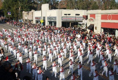 Conjunto musical del instituto Pedro Molina, de Coatepeque,  Quetzaltenango. (Cortesía Ricardo Cóbar)