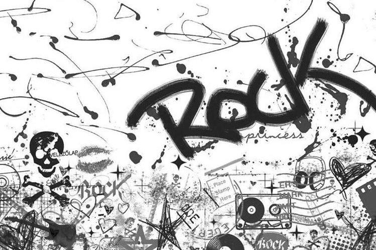 Desde hace 70 años, nuevos subgéneros del rock surgen de manera local o global.