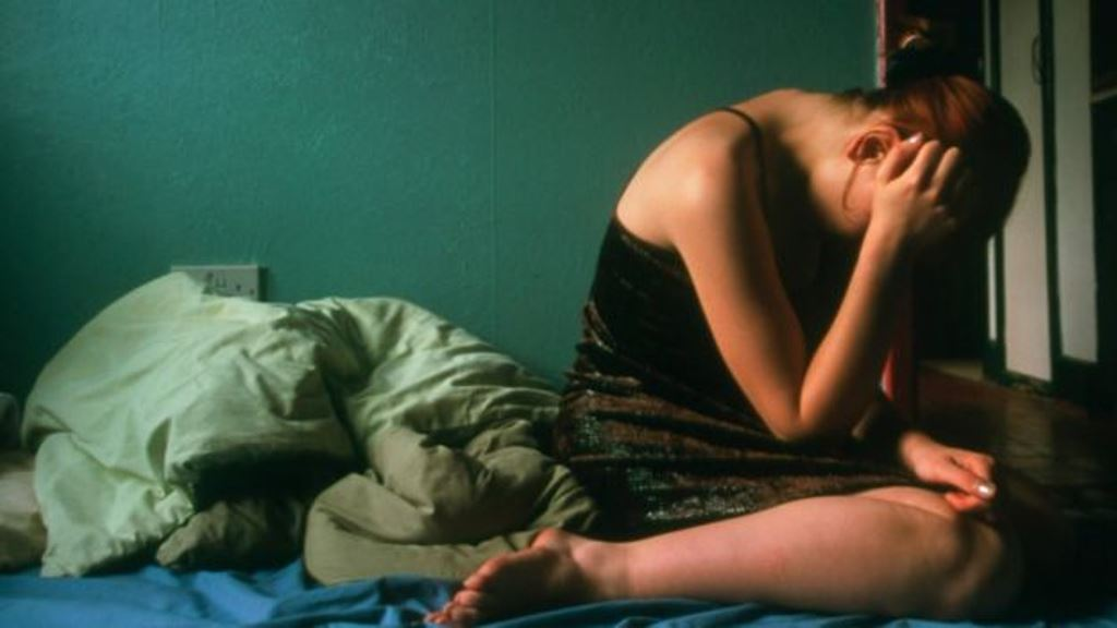 La falta de sueño en adolescentes puede conducir a la depresión y hasta ideas sobre el suicidio. (SCIENCE PHOTO LIBRARY)