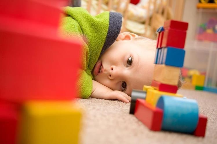 Este hallazgo ayudará a los pediatras a identificar a los niños en riesgo que podrían beneficiarse de una estrecha vigilancia y diagnóstico precoz de autismo.